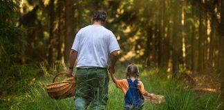 Babalar çocuğuyla ilişkinin kalitesini artırmak için neler yapmalı?