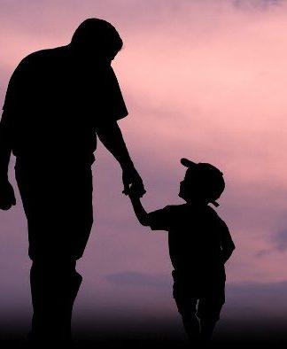 Babalar Günü için hediye önerileri