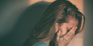 Bağımlılıkla savaşta aileler nasıl davranmalı?