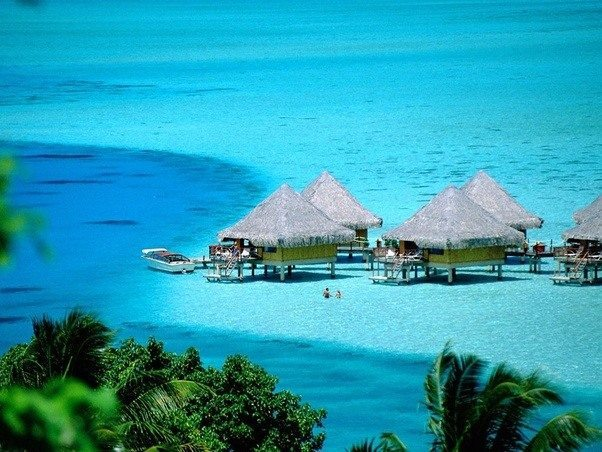 endonezya bali adası balayı
