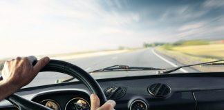 Bayramda yola çıkacak araç sürücülerinin dikkat etmesi gerekenler