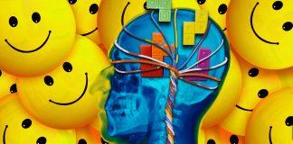 Beyin sağlığınızı korumak için neler yapmalısınız?