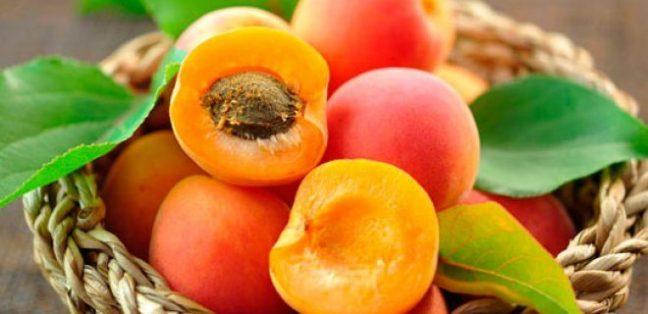 bronzlaştıran besinler