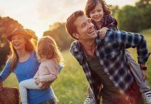 Çocuğunuzla iyi bir tatil geçirmek için bunlara dikkat!