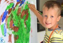 Çocuğunuzla verimli yaz tatili için 4 tavsiye!