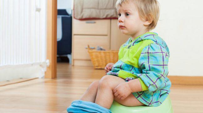 Çocuklarda bağırsak paraziti belirtileri ve alınabilecek önlemler neler?