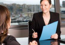 CV hazırlarken nelere dikkat edilmeli? 6-30 saniye ayrıntısı nedir?