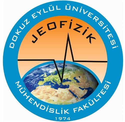 Dokuz Eylül Üniversitesi'nden 12 Haziran 2017 İzmir (Karaburun) Ege Denizi Depremi Raporu: