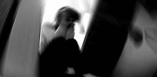 Ergenlik döneminde intihar psikolojisinin kaynağı ve çözümü neler?