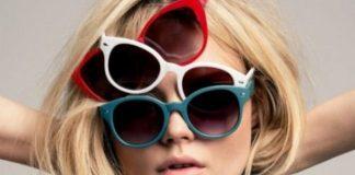Güneş gözlüğü seçiminde nelere dikkat etmelisiniz?