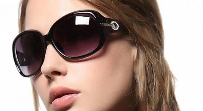 Güneş kremi ve gözlük fiyatları tüketiciyi yakacak!