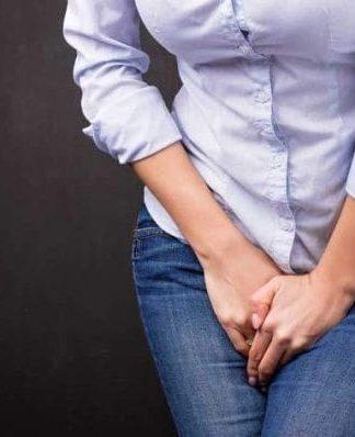 İdrar kaçırma sorununa karşı 9 öneri