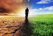 İklim için yeşil ekonomi politikaları raporu açıklandı!