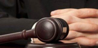 İş hukukunda arabulucu dönemi başlıyor!