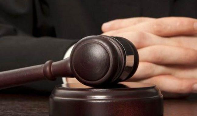 İş hukukunda'arabulucu' dönemi başlıyor!