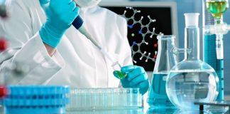 Kanser tedavisinde kişiye özel uygulamalar neler?