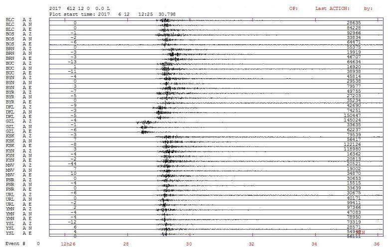 karaburun-deprem-sekil-1