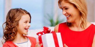 Karne hediyesi mi ödülü mü veriliyor?