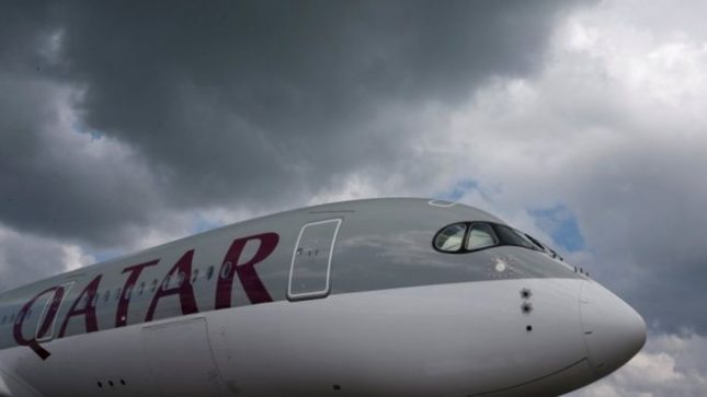 Katar krizi: Katar'la ilişkileri kesen ülke sayısı 7'ye çıktı