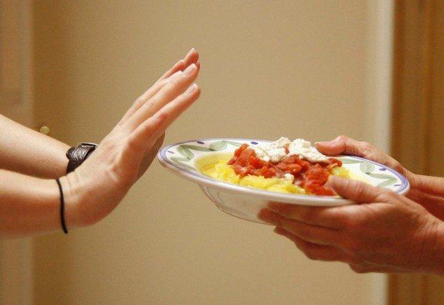 Kilo almak için ne yemeli? Çok zayıfım diyenlere etkili öneriler