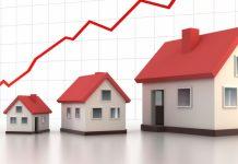 Konut fiyat artışında Türkiye'de son durum nasıl?