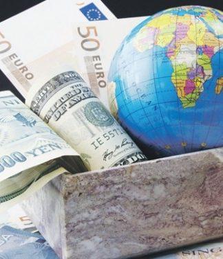 Küresel ekonomide toparlanma Türkiye için umut verici!