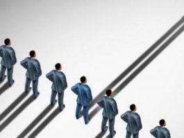 Liderlik Meselesi (1): Ustalık