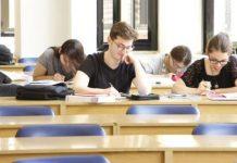 LYS öncesi sınav başarısını artırmak için 10 altın kural