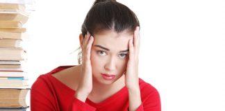 LYS öncesi sınav kaygısını nasıl engellersiniz?