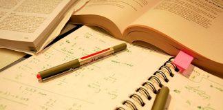 LYS sınav soruları için püf noktalar!