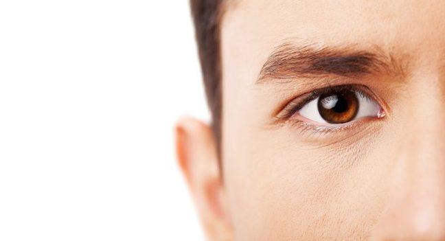 MS Hastalığının göze etkileri neler?