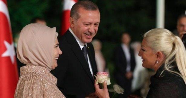 muazzez ersoy erdoğan