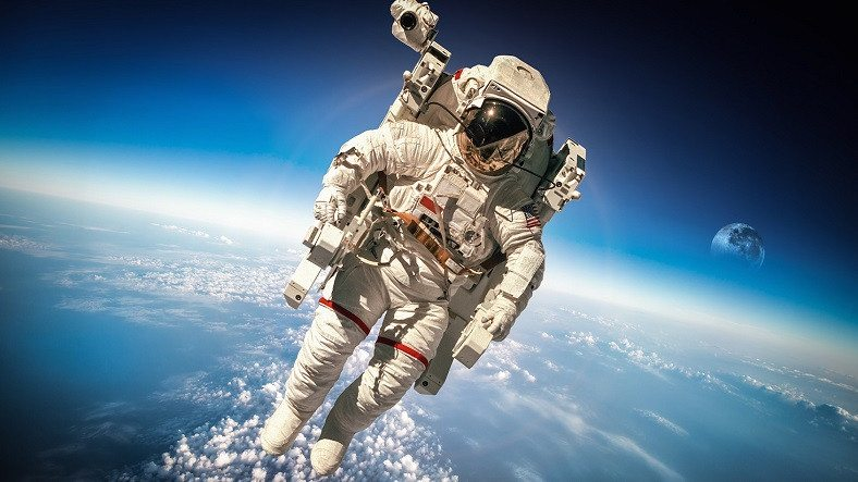 nasa uzaylı dünya dışı yaşam varlıklar anonymous