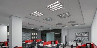 Ofis binalarında 4 yeni trend!