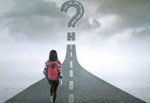 Okul seçimi yaparken nelere dikkat etmelisiniz?