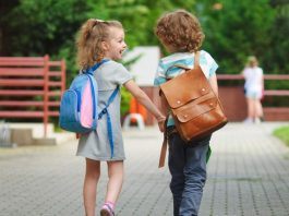 Okul seçimini kolaylaştırmanın 7 püf noktası