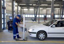 Periyodik araç muayenesi öncesinde neler yapmalısınız?