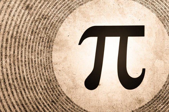 pi sayısı sembolü ne anlama geliyor