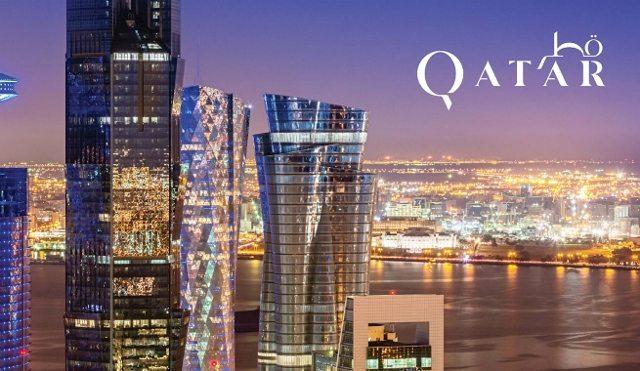 qatar crisis cyber attack katar siber saldırı krizi