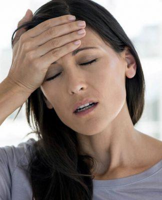 Ramazanda baş ağrısından kurtulma yolları neler?