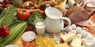 Ramazanda tüm günü zinde geçirmek için sahurda nasıl beslenmeli?