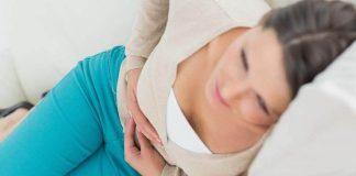 Reflü hastalarının dikkat etmesi gerekenler neler?