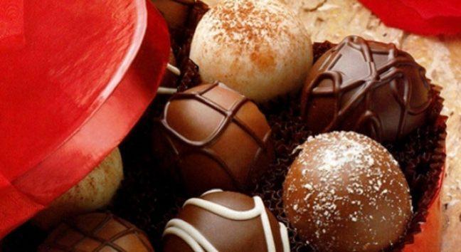 Sağlıklı bir Ramazan Bayramı için 10 öneri!