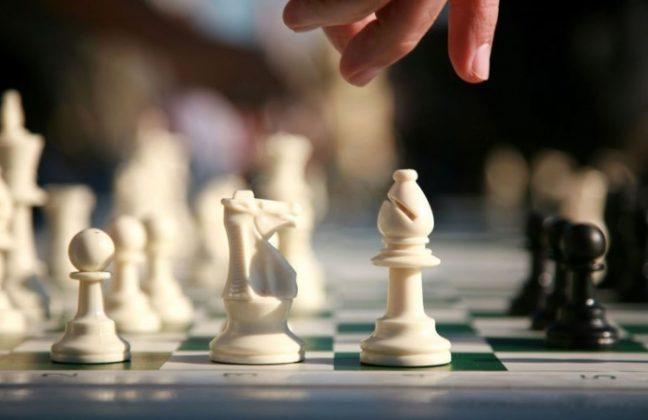 Satrançta dünyanın en güçlü 5 ülkesinden biri Türkiye