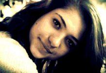 Şenay Aybüke Yalçın şehit öğretmen gözyaşları içinde son yolculuğuna uğurlandı