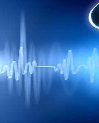 Ses estetiği nedir? İdealinizdeki sese kavuşabilir misiniz?