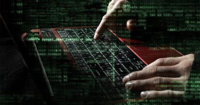 siber güvenlik