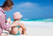 Sıcak havalarda çocuklarınızı hastalıklardan nasıl korursunuz?
