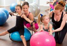 Skolyoz tedavisinde 'Pilates'in faydaları neler?