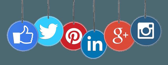 Markalar neden sosyal medya ağlarını kullanıyor? Sosyal medyayı etkin ve verimli kullanmanın markalara sunduğu fırsatlar neler?